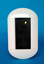 Lettore H504 RFID Pro (COD. 30600004)